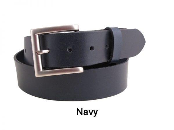 406.navy .text