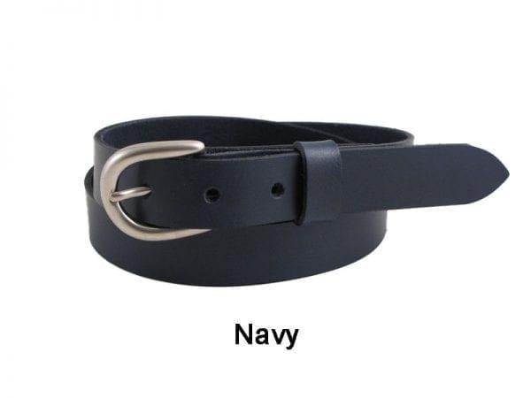 264.navy .text