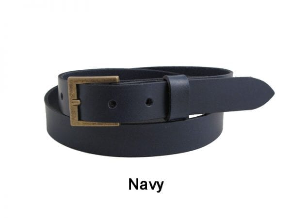 265.navy .text