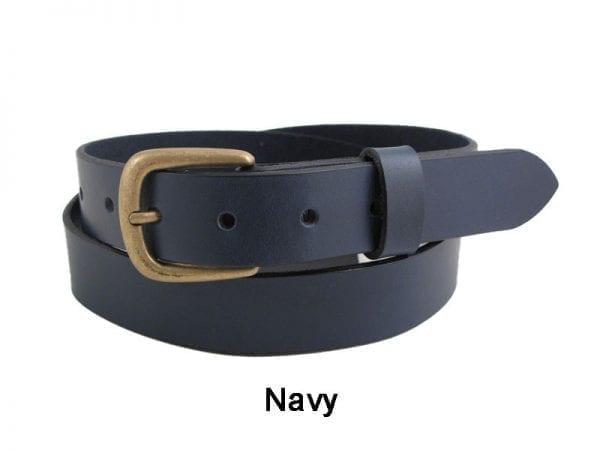 304.navy .text