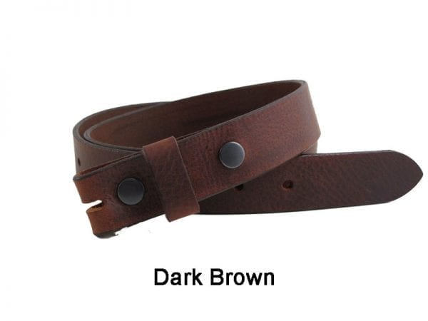 30mmstrap.dkbrown.text