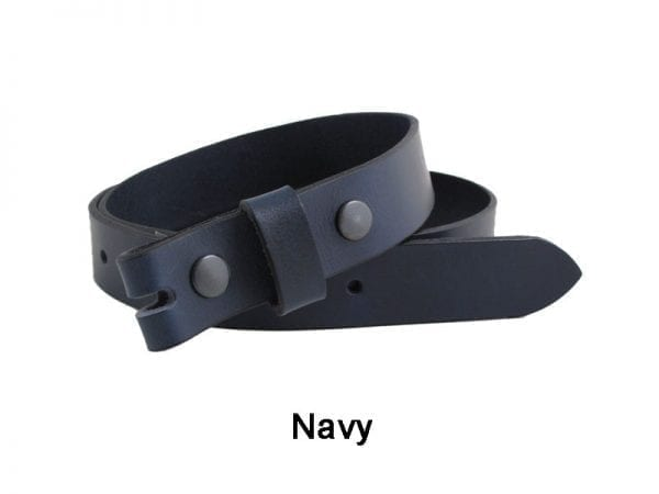30mmstrap.navy .text