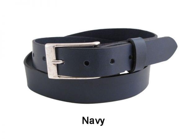 323.navy .text