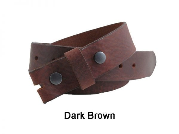 35mmstrap.dkbrown.text
