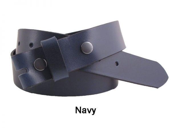 35mmstrap.navy .text
