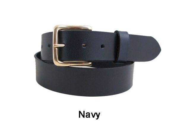 407.navy .text