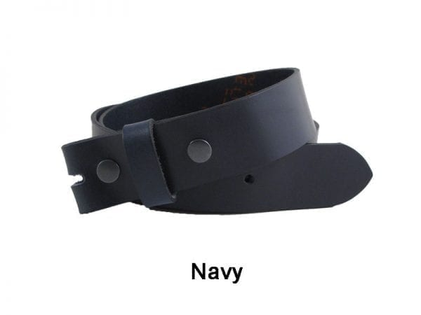 40mmstrap.navy .text