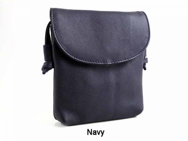 6049.navy .text