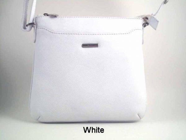 nova.807.white .text