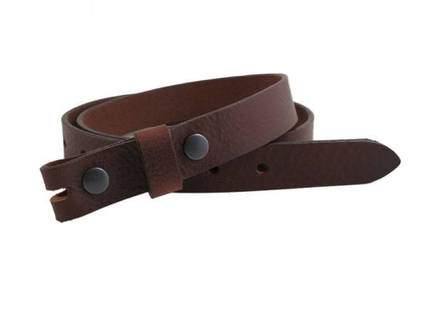 25mmstrap.dkbrown