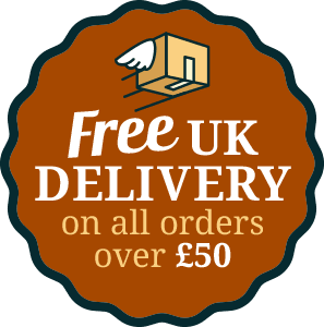 free uk delivery mobile