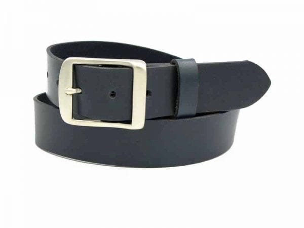 462 Real Leather Belt